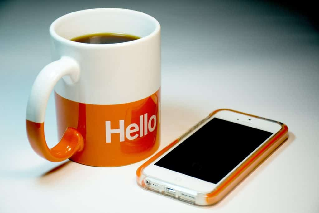 Super Useful Tech Gadgets That You Must Try